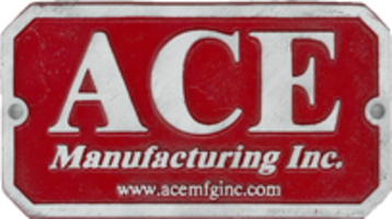 ACE Manufacturing Inc. - 5 Bar Boxes